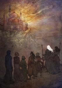 origins-cover
