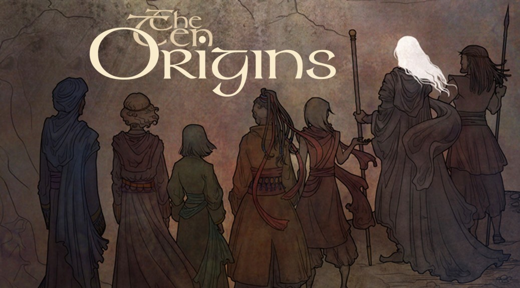 origins-featured
