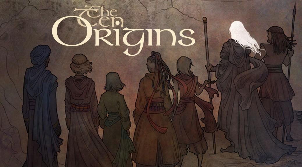 origins-featured