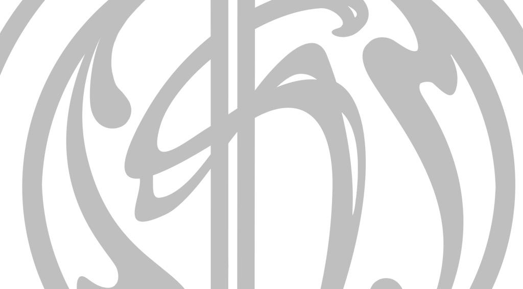 monogramis2015-featured