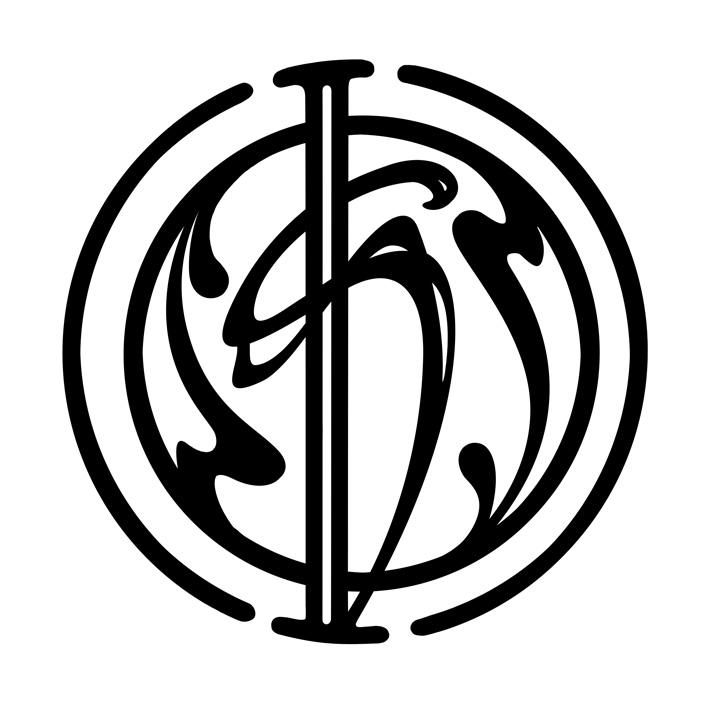 monogramis2015