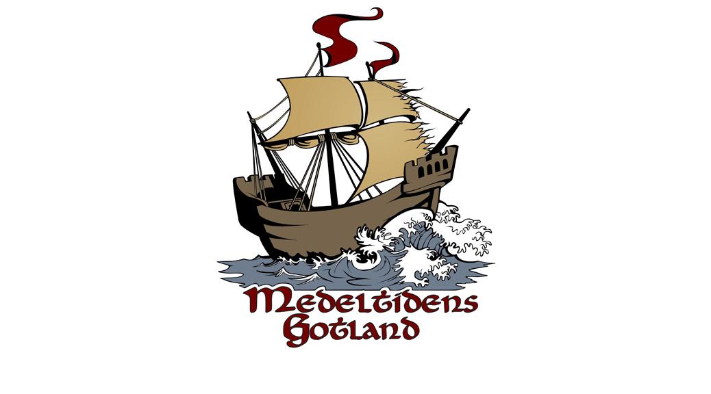 wp-medeltidensgotlandjpg