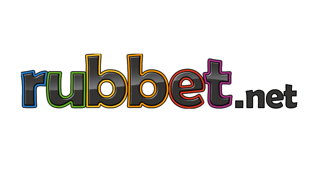 wp-rubbet