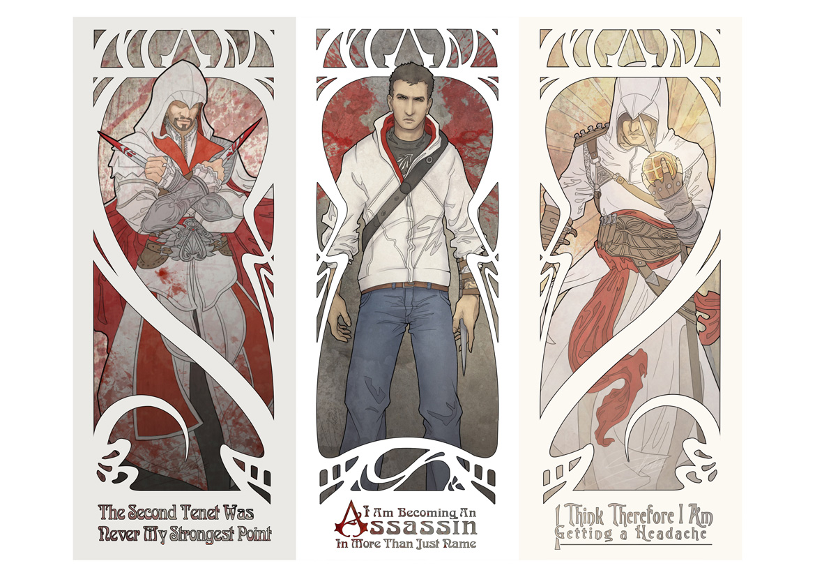 bookmarks-assassinssmall